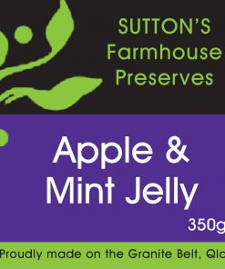 Apple-Mint-Jelly