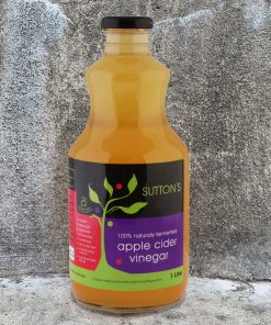 apple-cider-vinegar-1lt