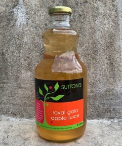 royal-gala-apple-juice